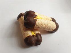 Bananarama's